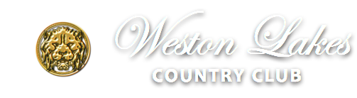 Weston Lakes Country Club