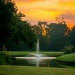 Golf-Course-10.2015.4