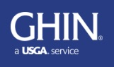 ghin-logo