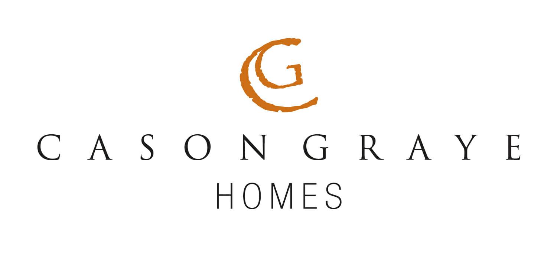 CGH.Logo.White.RGB