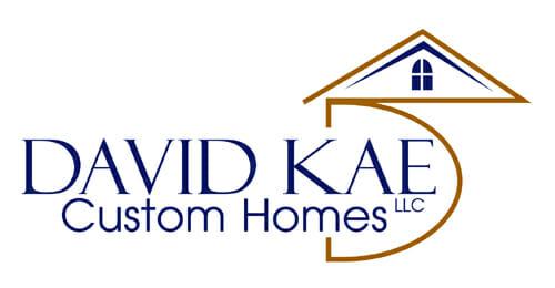 DavidKaeCusto43aR02bP01ZL