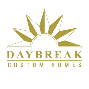 Daybreak-custom-homes-Logo-01