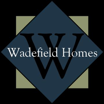 Wadefield Homes LOGO