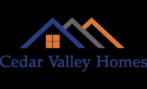 cedar-valley