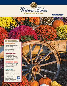 november-2016-cover